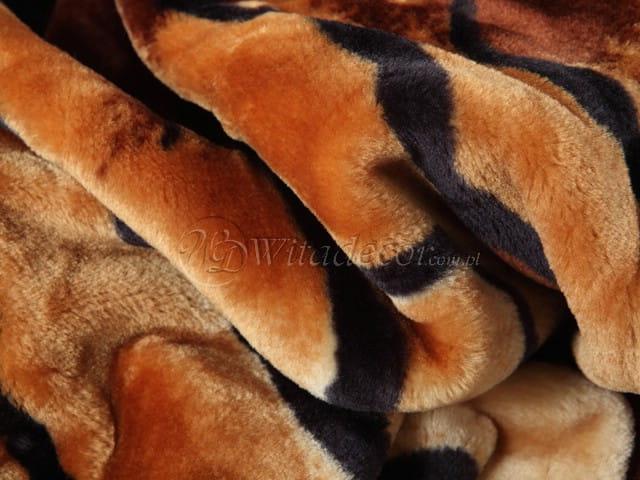 3e732547809082 Elway blanket 200x240 WitaDecor - Elway